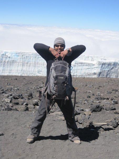 Paras_kilimanjaro